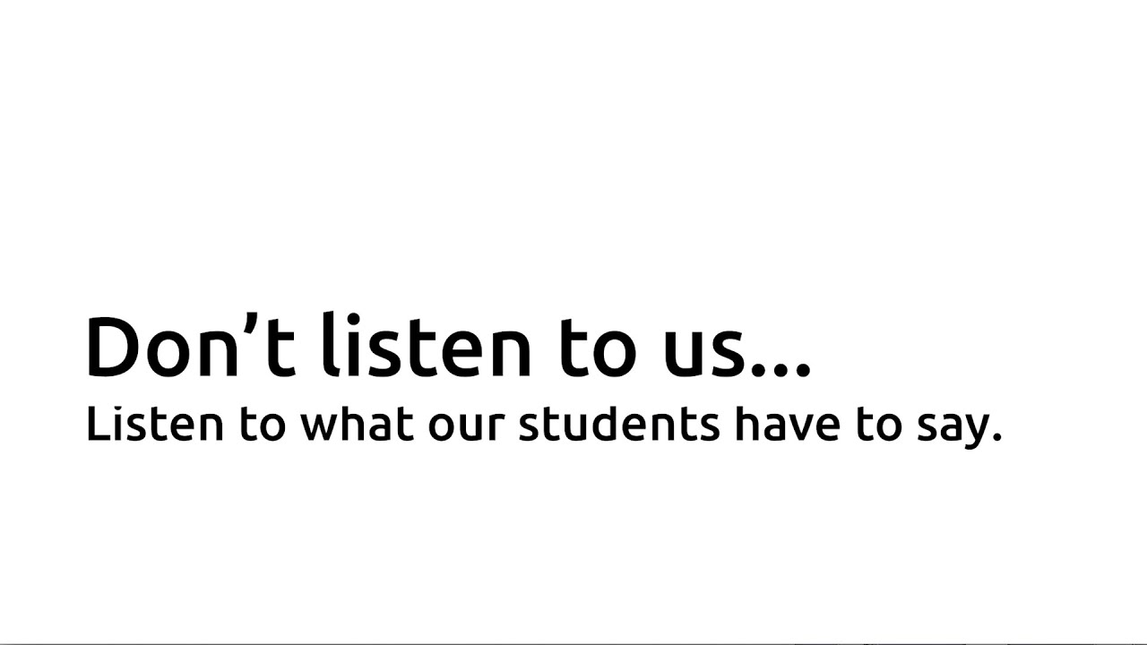 SIS Students - Amrita