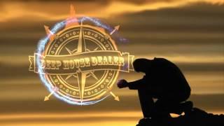 Roger Sanchez ft Lisa Pure & Katherine Ellis - Lost (D-Trax & Dimitri Valeff Remix)