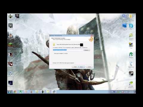 วิธีดาวน์โหลดเกมส์:Remember me Full version HD