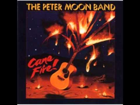 Peter Moon Band