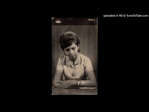 Lilis Suryani - Tiga Malam [ INDO KLASIK LEGEND ]