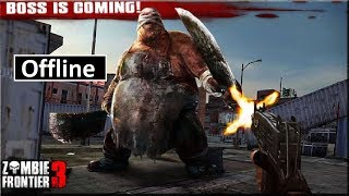 Best New Offline Games For Android in 2018 | zf3d,Mehran Tricks