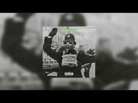 BigNik - Gassed Up (Official Audio)