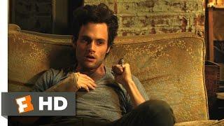 Cymbeline (2014) - He Hath Enjoyed Her Scene (4/10) | Movieclips