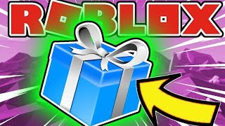 Finding The First Gift Badge and Dabbing On The Haters in Roblox FNAF 6: Lefty Pizzeria Roleplay