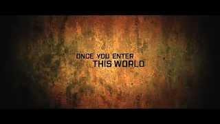 Сайлент Хилл (2006) - трейлер фильма