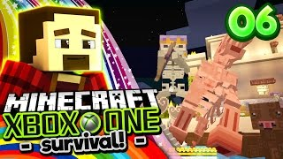 """A NEAR DEATH SURPRISE!"" 