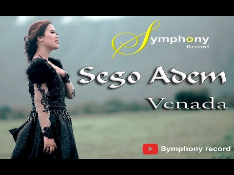 Venada - Sego Adem (Official Music Video Symphony)