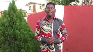 Kwabena Akpabli