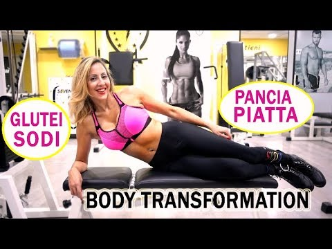 body-transformation-!!!-pancia-piatta-e-glutei-sodi-!!!-😍👙💪-carlitadolce