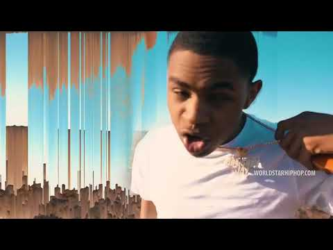 YBN Almighty Jay - 2 Tone Drip [Official Music Video]