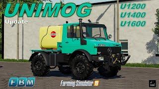 """[""""Farming simulator"""", """"mod fs19"""", """"nicko87"""", """"unimog fs 19"""", """"unimog u1600"""", """"unimog u1400"""", """"unimog u1200"""", """"unimog fbm"""", """"unimog bm modding fs 19"""", """"fs 19 unimog"""", """"fs 19 u1600"""", """"fs 19 u1400"""", """"forbidden mods unimog"""", """"mod unimog fs 19"""", """"unimog mods fs19"""", """"UNIversal-MOtor-Gerät"""", """"fs 19 unimog mod"""", """"u1400 u1600 unimog"""", """"mod fs 19"""", """"presentazione mod""""]"""