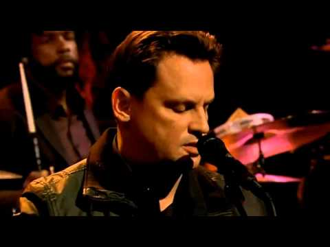 Mark Kozelek - Mistress on Late Night with Jimmy Fallon