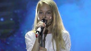 Елена Титова - Не просто так