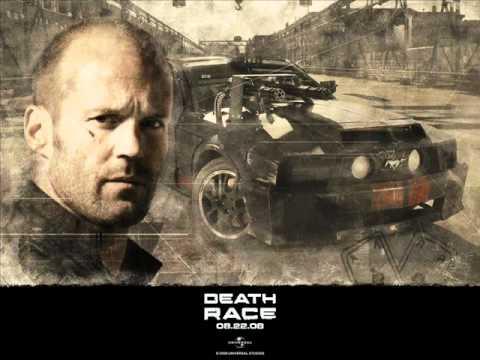 CLICK CLACK SLIM THUG DEATH RACE