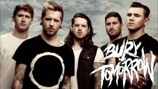 Bury Tomorrow - Livin La Vida Loca