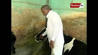 (Promo) Nammura dasara - Ganyara manadhaladha mathu with Dhruvakumar