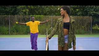 Vacs - Overdose (Official Video).mp3