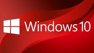 Уроки по Windows 10. #4 Горячие клавиши. Ускоряют время спасают жизнь