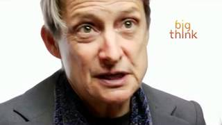 Judith Butler Big Think en español