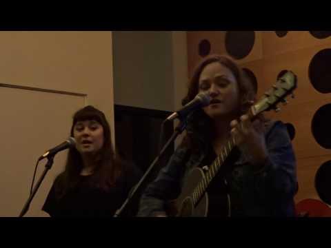 Turning To Gold, Allie Moss, Redmond, WA, 2017