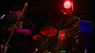 Download Time - No Pedigree Live at EXSE 2009 MP3 song and Music Video