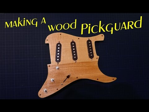 make-a-diy-wood-pickguard-//-how-to
