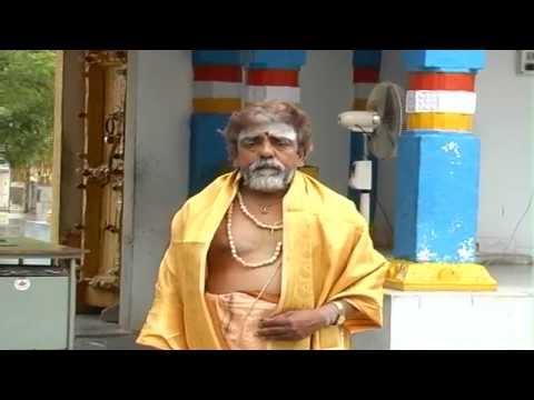 Shabari Yatra || Part 2/6 || Ramana Guru Swamy || Ayyappa Devotional Songs Telugu|| HD