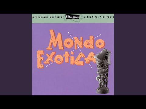 Hypnotique (1996 Digital Remaster)