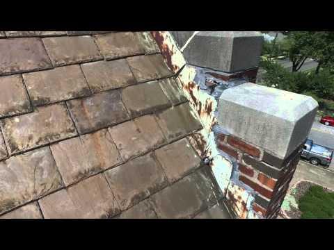 Capstone Roofing LLC & Capstone Roofing LLC in Hoover AL | 117 South Run Circle Hoover AL memphite.com