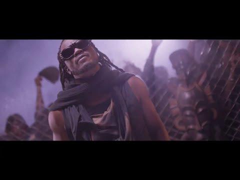 VIDEO: Bebe Cool – Byebyo