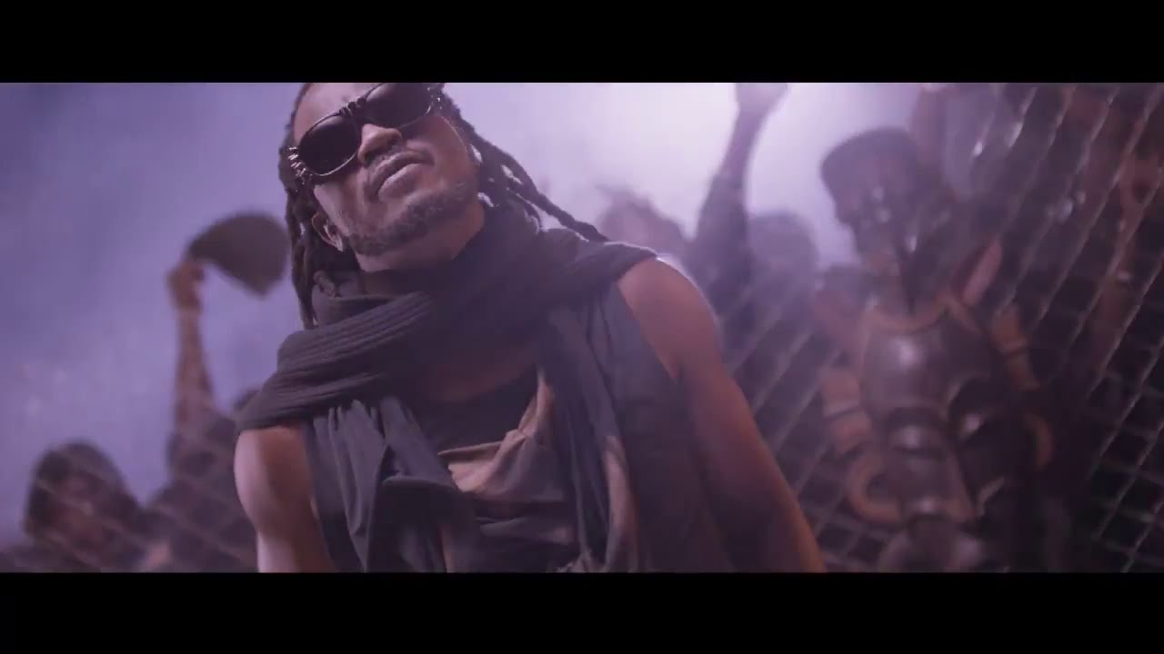 Download Byebyo   Bebe Cool  official new video 2015 HD