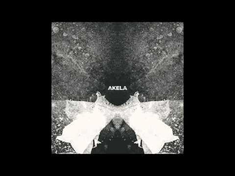 "AKELA ""Dark Horses"" (2014)"
