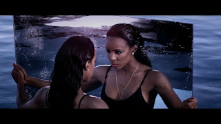 Kelly Rowland - Better Without You