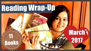 Sankalpita Singh Book review