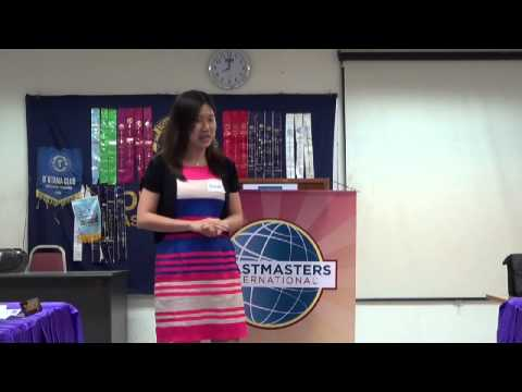 20150826 DTM Toastmasters: Table Topics Session from YouTube · Duration:  17 minutes 48 seconds
