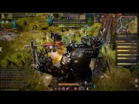 BDO - Rhutum Outstation Farming -