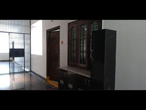 #p1-045)-new-2bhk-luxury-flat-(62.5-l)-near:-nagole,-hyd;-1200sft;-west-face;-5th-floor;-9989057856
