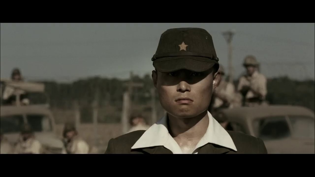 Download The Great Raid - Kempeitai Takeover