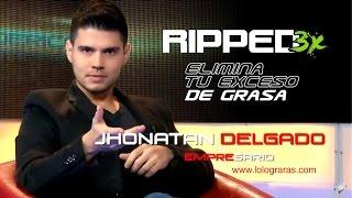 ripped3x www.lolograras.com