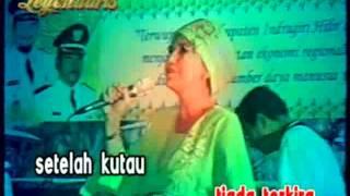Tak Percaya Zamrawati flv