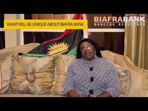 Biafra Bank