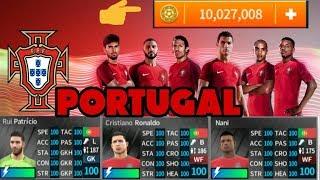 dream league soccer 17 hack