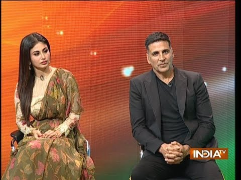 Super dancer 2 when akshay kumars exes raveena tandon and shilpa akshay kumar mouni roy talk about their sizzling chemistry in film gold altavistaventures Choice Image
