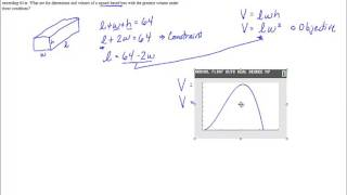math a251 4 4