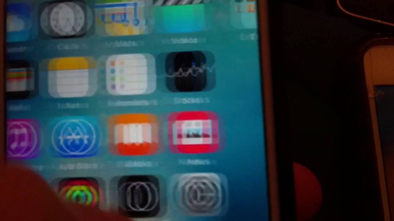 How To Use Airdrop On Iphone 5 And Higher Ipad Mini And Higher