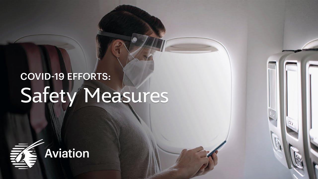 航空 コロナ カタール コロナ収束後ヨーロッパ旅行いつ行ける?カタール航空Qスイートのツアーが激安