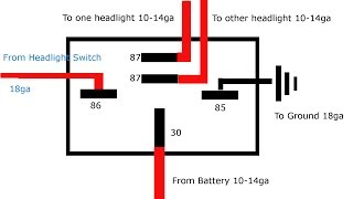 New Similar Apps Like Wiring Diagram Relay
