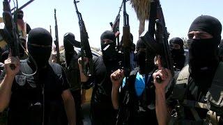 أخبار عربية - ما هي حال داعش المحاصر؟.. وثائق مسربة تكشف مخططات قيادة التنظيم الإرهابي
