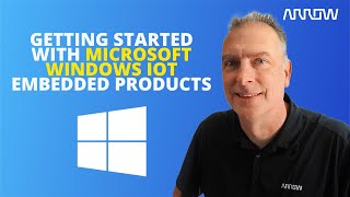 How To Buy Windows 10 IoT Enterprise LTSC 2019